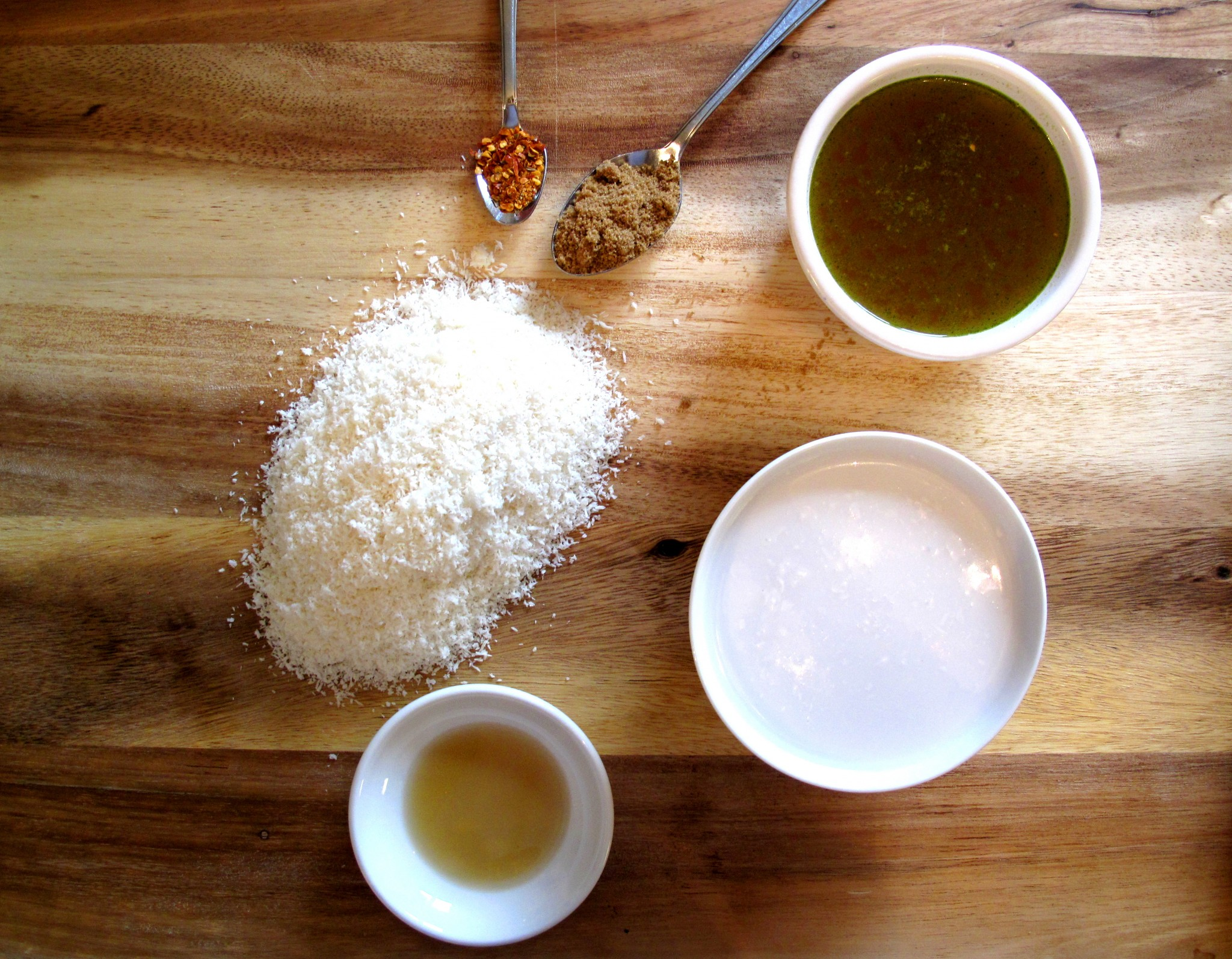 butternut squash courgette vegetarian thai red curry