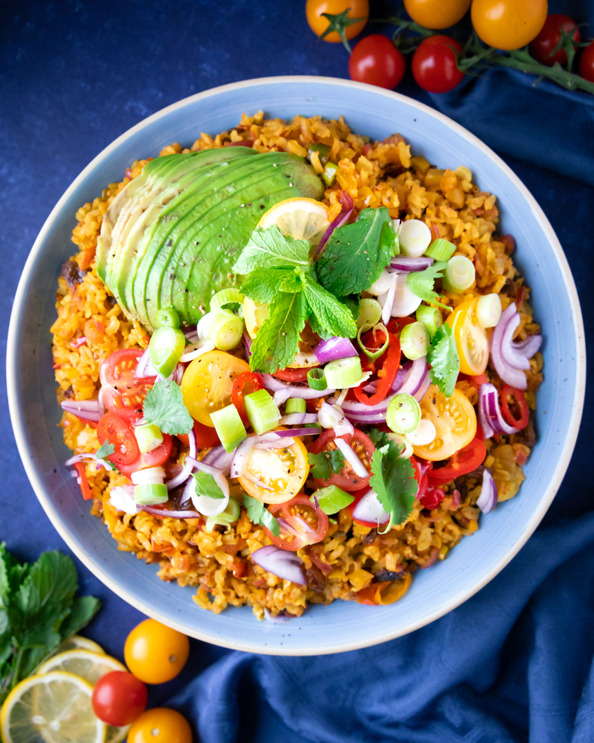 moroccan-spiced-vegetable-rice