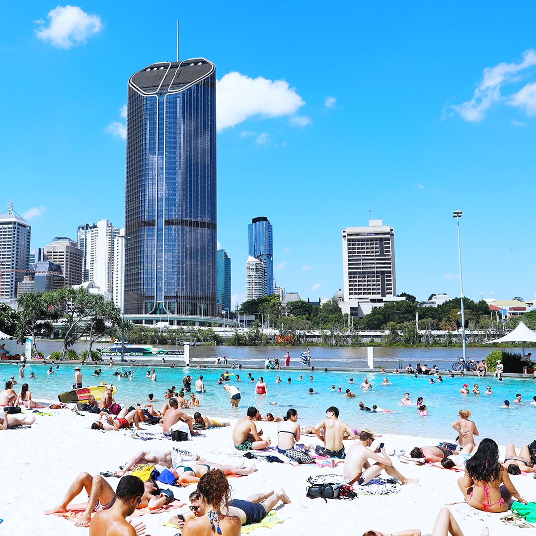 Top 10 Best Things To Do And See In Brisbane