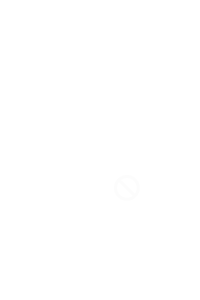 life-without-meat