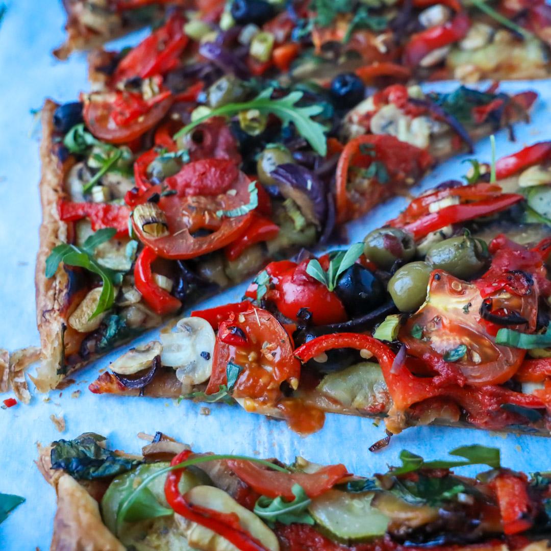 vegan-puff-pastry-pizza