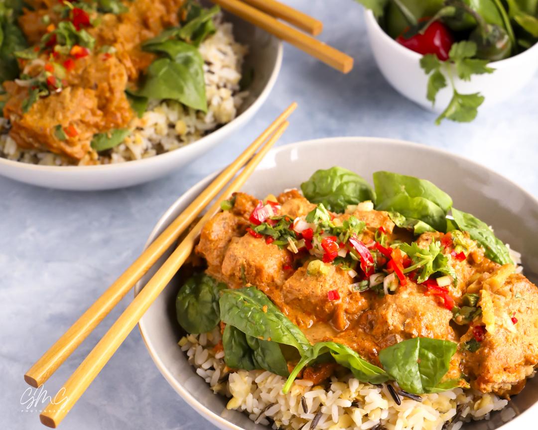 vegan-katsu-curry