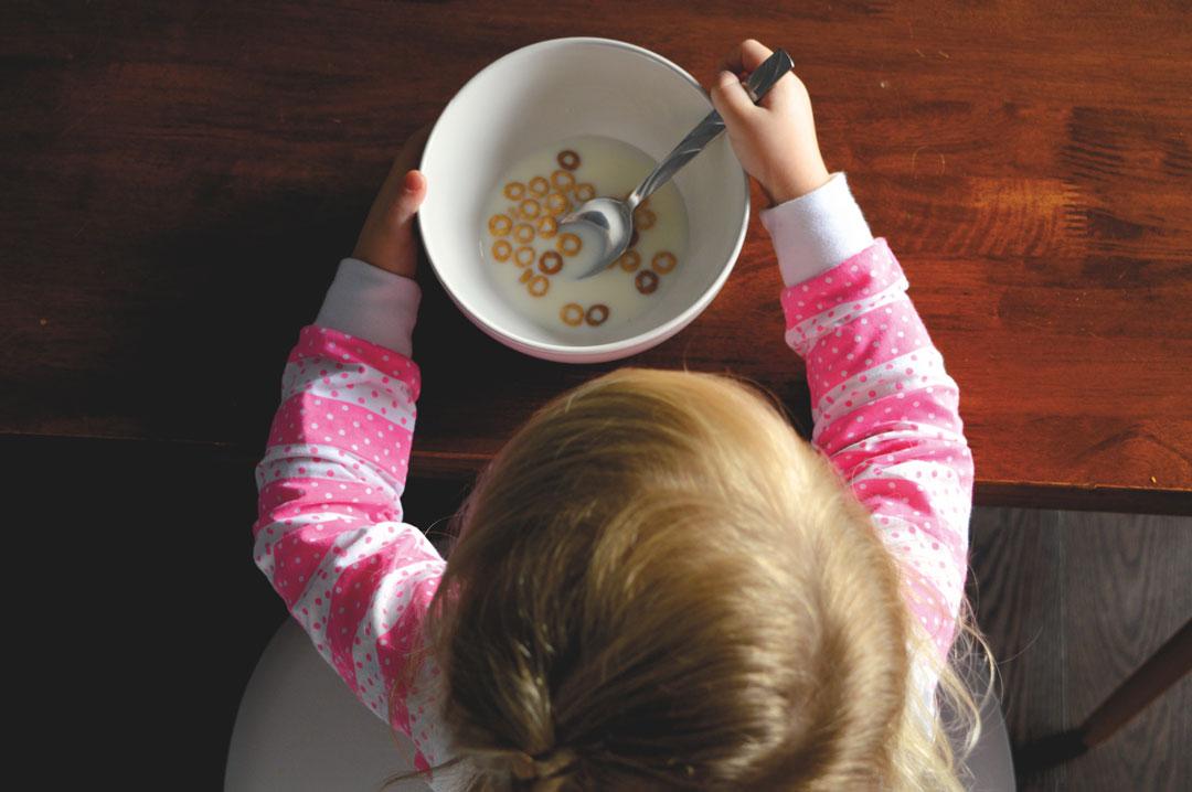 dairy-production-dairy-children