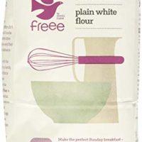 Gluten-Free Plain White Flour, 1kg