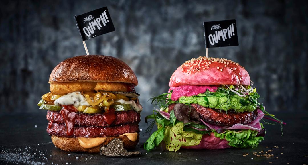 oumph-burger