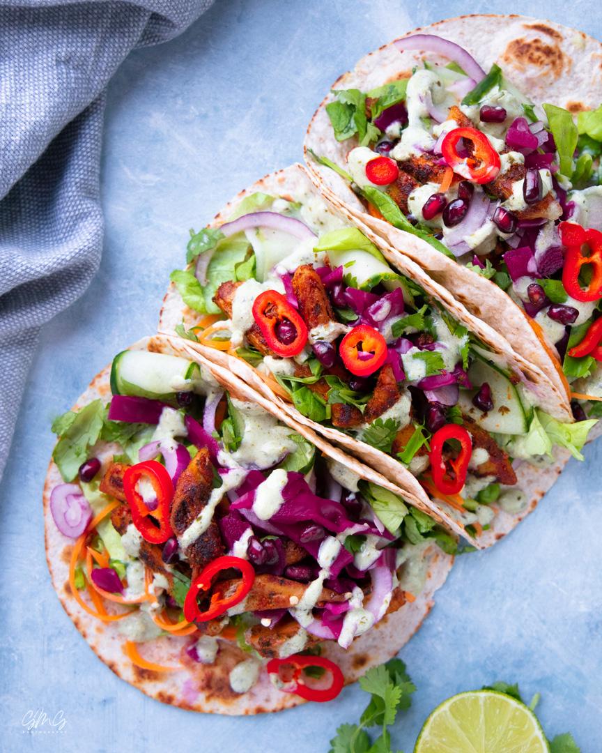 vegan-doner-kebab-oumph