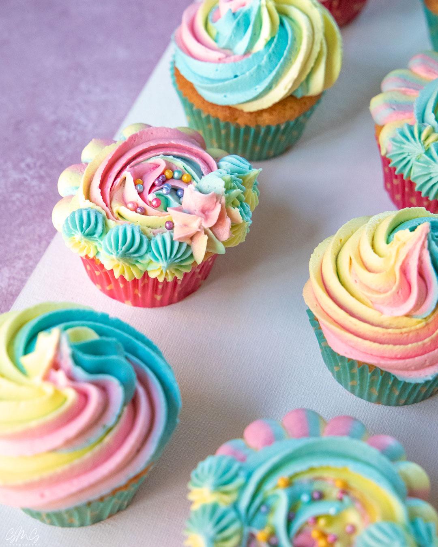 vegan-bakery-belfast