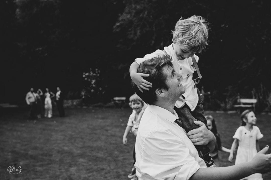 vegan-wedding-photography