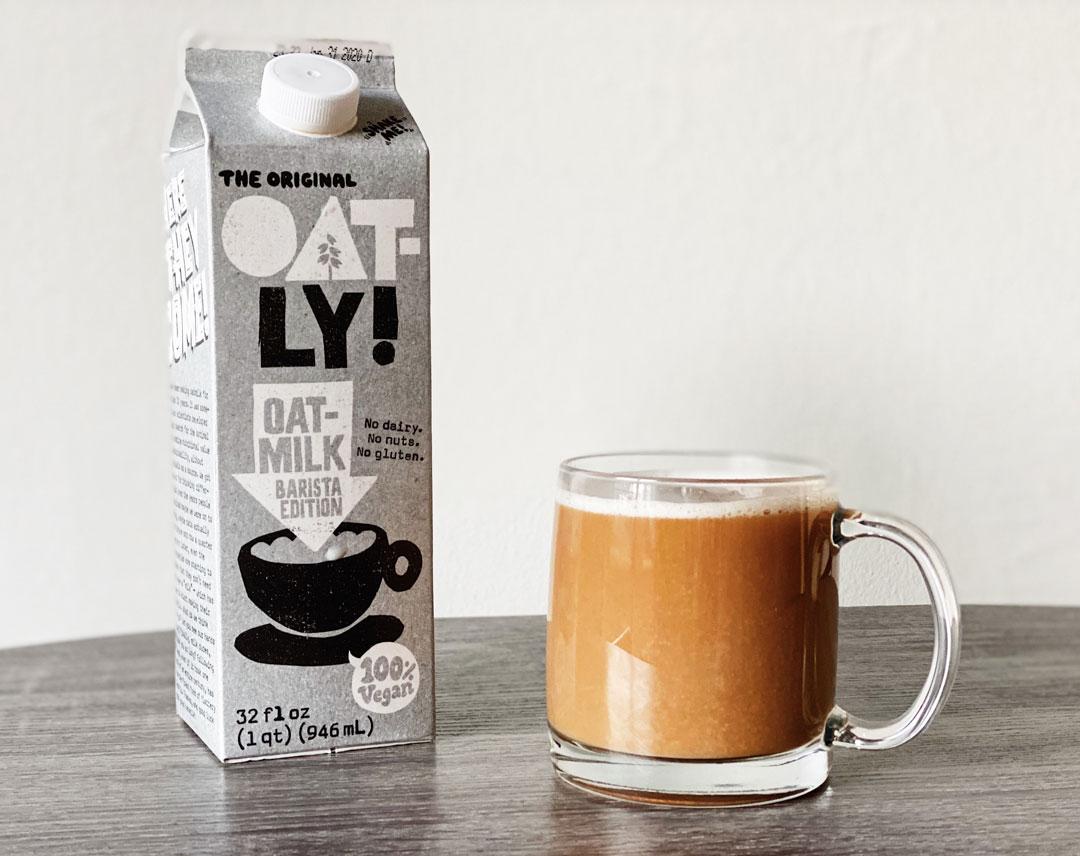 vegan-milk