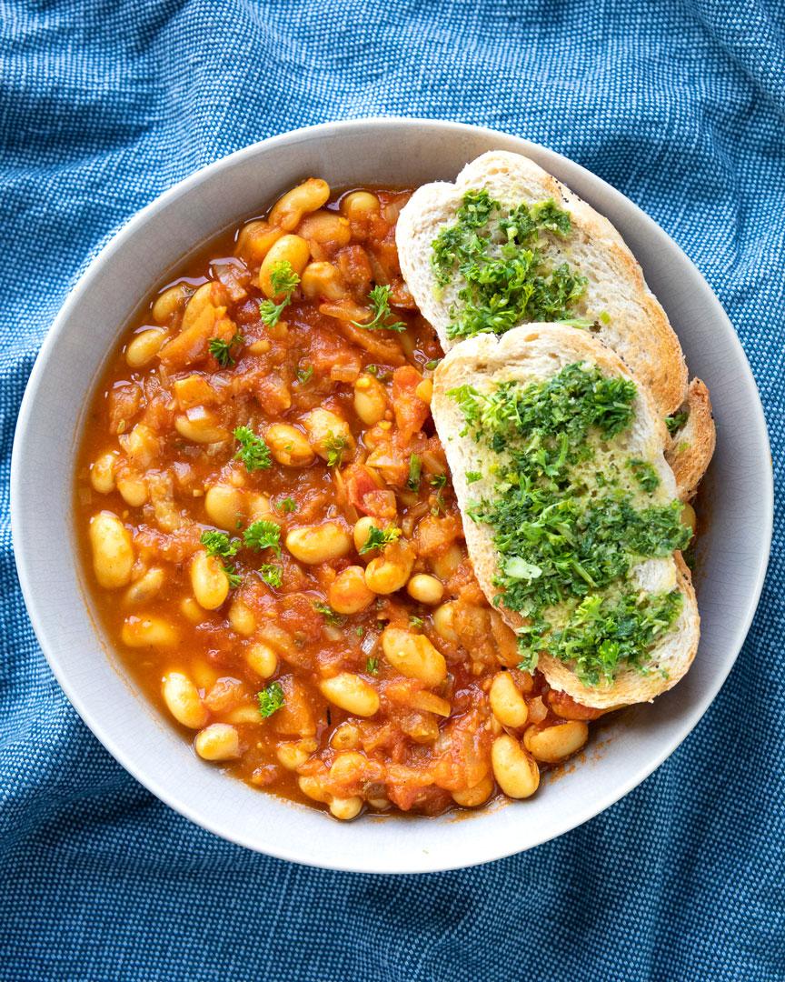 moroccan-vegan-bean-stew