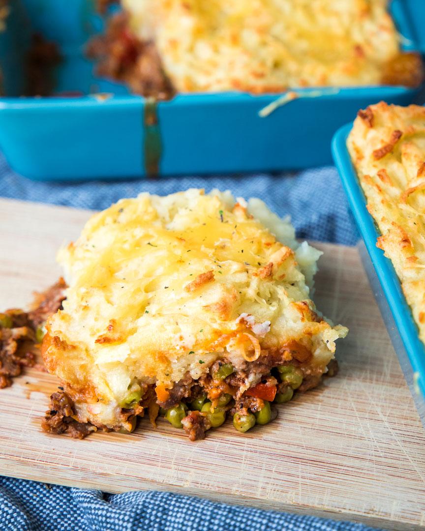 vegan-gluten-free-shepherds-pie