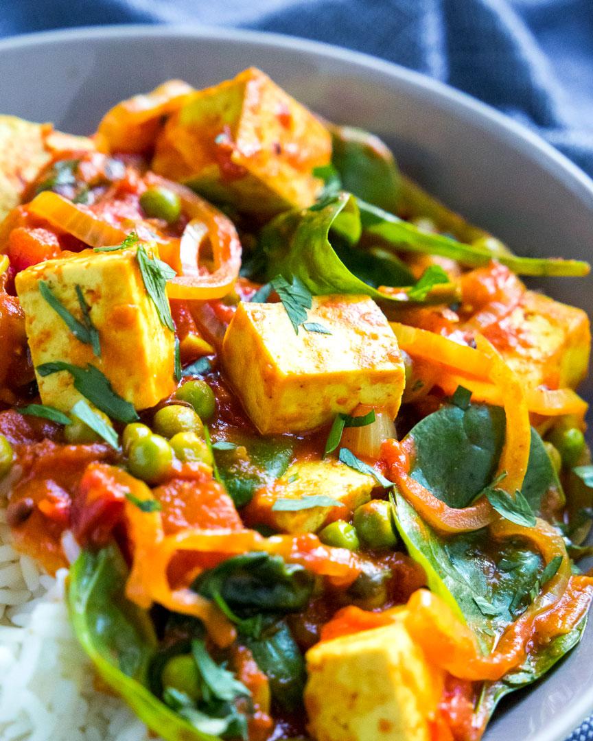 vegan-pathia-curry