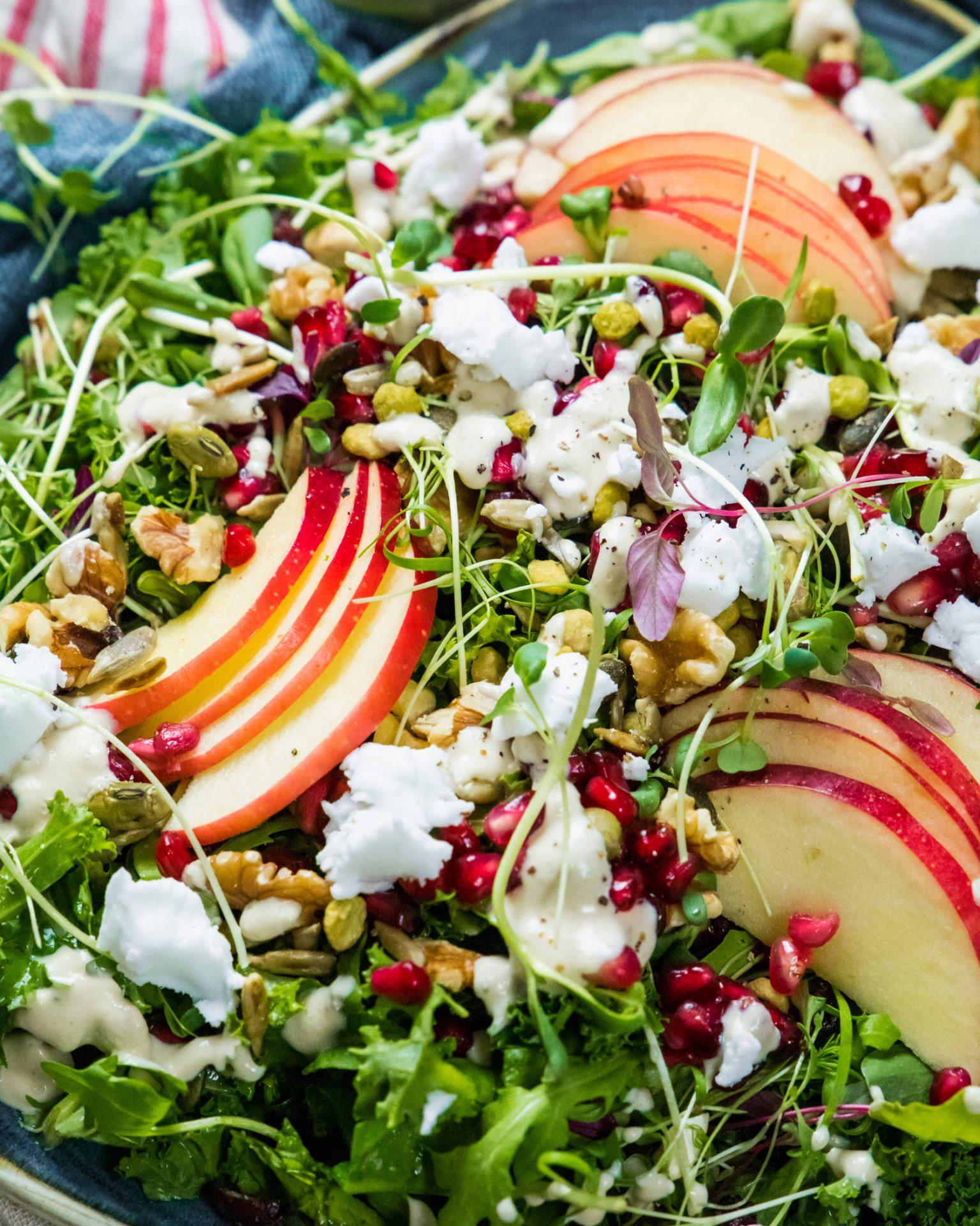 christmas-salad