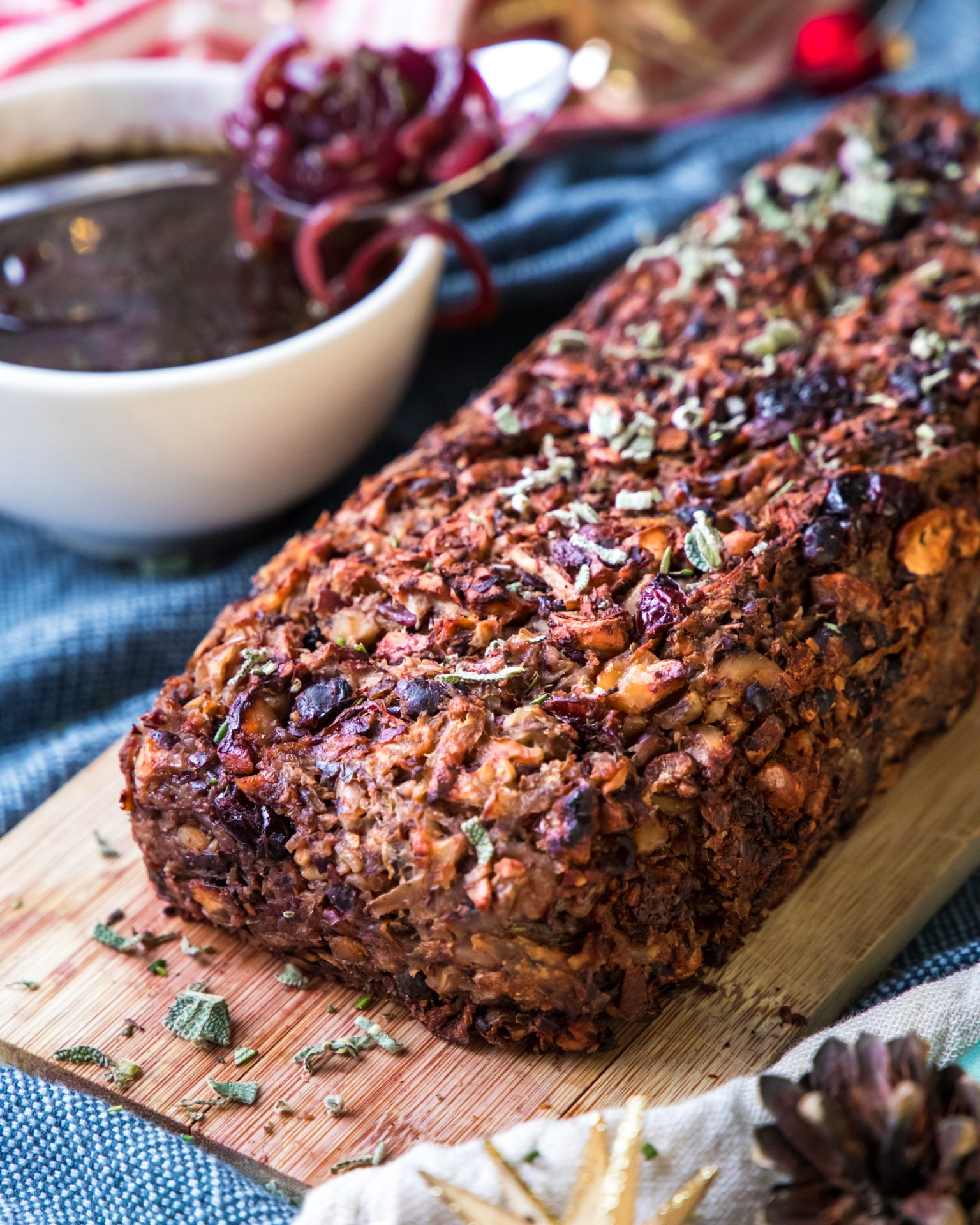 vegan-christmas-nut-roast